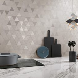 MEK Light Mosaico Diamond Lifestyle