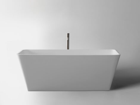 Amica bath