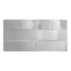 Artisan Alabaster Gloss Subway Tiles