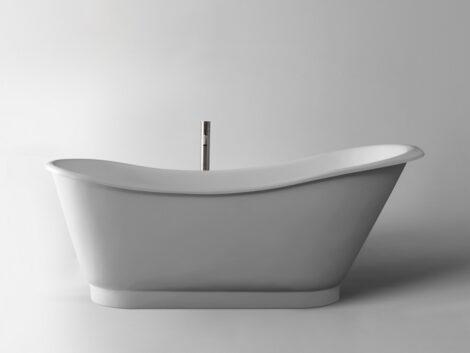 Elba bath