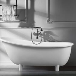 Eton bath