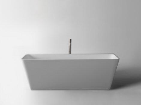 Fogo bath