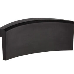 Headrest Black