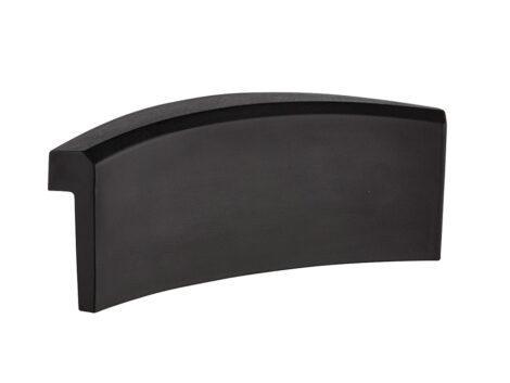 Headrest Black