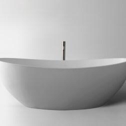 Impro bath