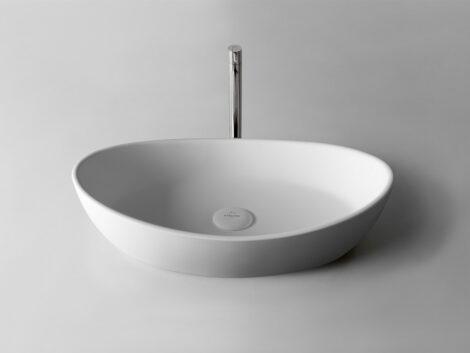 Impro basin