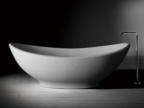 Napoli bath