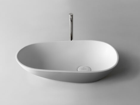 Viva basin