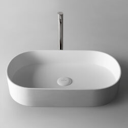S3 Bowl basin