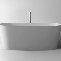 Solaya bath