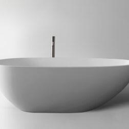 Viva bath