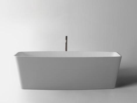 Amadea bath
