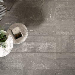 Blendstone Dark Grey tiles