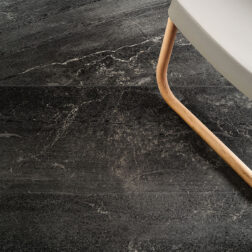 Blendstone Graphite tiles