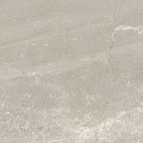 Blendstone Grey tile
