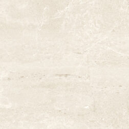 Blendstone Ivory tile