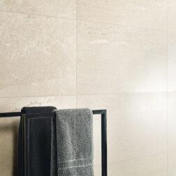 Blendstone Ivory tiles