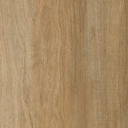 Greenwood Noce tile