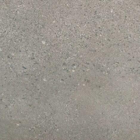 Salerno Grigio tile