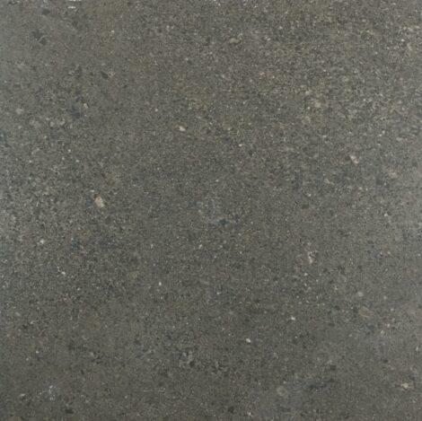 Salerno Noce tile
