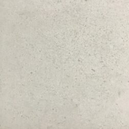Salerno White tile