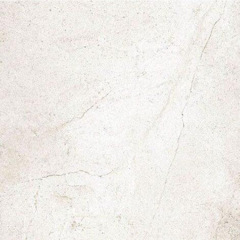 Story White tile