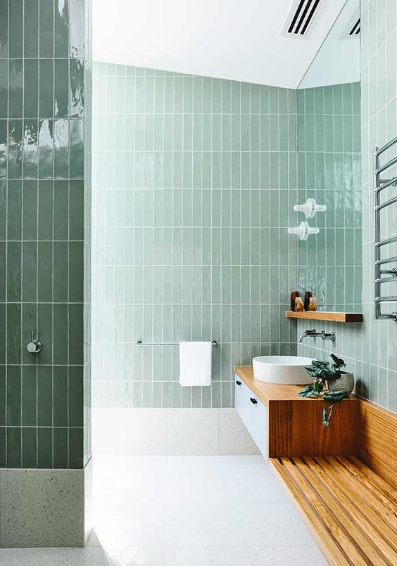 Different Ways To Lay Subway Tiles Tile Republic