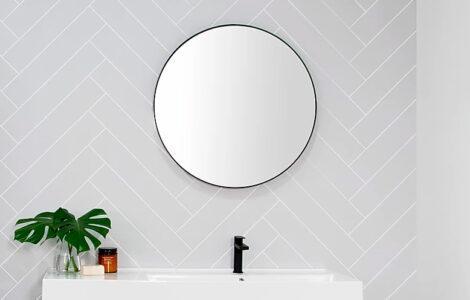 ADP Alora mirror