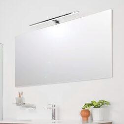 ADP Daylight Mirror