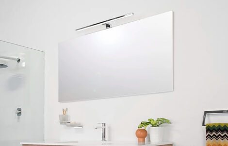 ADP Daylight Mirror