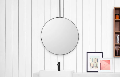 ADP Stella Mirror