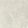 Dolomia Chiaro 600 x 600