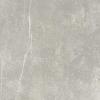 Dolomia Medio tiles