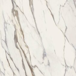 Infinity Marble Calacatta Gold Polished Porcelain Slab Tile