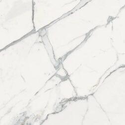 Infinity Calacatta White