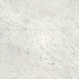 Infinity Marble Carrara C Polished Porcelain Slab Tile