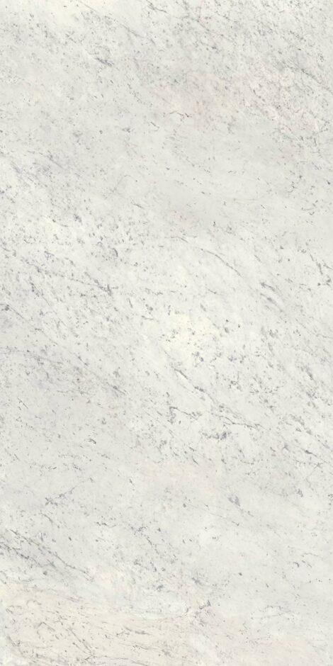 Infinity Marble Carrara C Polished Porcelain Slab Tile