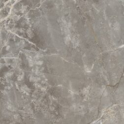 Infinity Marble Fior di Bosco Polished 1600 x 3200mm Porcelain Slab Tile