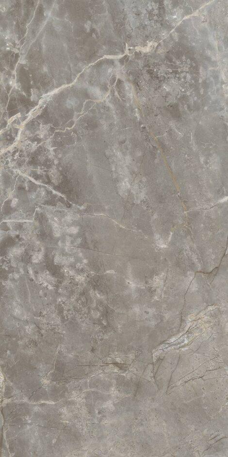 Infinity Marble Fior di Bosco Polished 1600 x 3200mm Porcelain Slab Tile