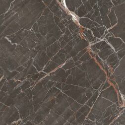 Infinity Marble Ombra di Carvaggio Polished 1600 x 3200mm Porcelain Slab Tile