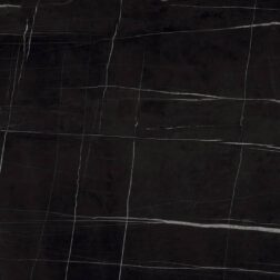 Infinity Marble Sahara Noir Polished 1600 x 3200mm Porcelain Slab Tile