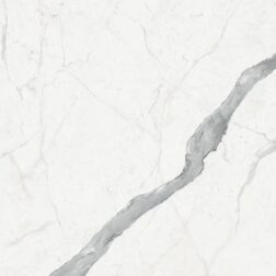 Infitiry Statuario slab tiles