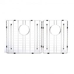 Meir Lavello Protection Grid for D670440