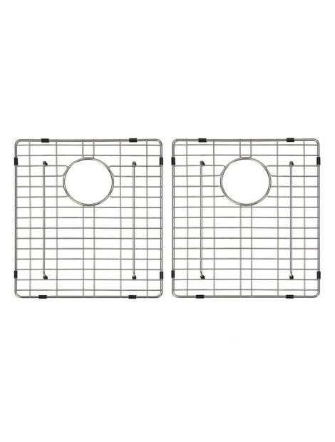 Meir Lavello Protection Grid for D860440
