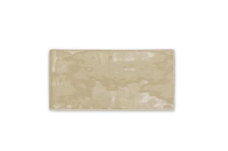 Brighton Cream 75 x 150 tile