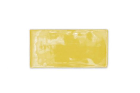 Brighton Mustard Yellow Ceramic Tile
