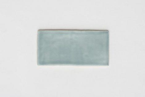 Brighton Sky Ceramic Tile 75 x 150mm