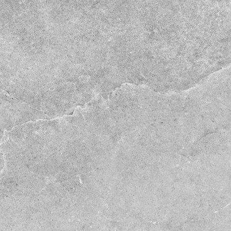 Etna Cinder 600 x 600 tile
