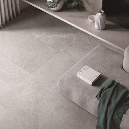 Etna Cinder tiles Lifestyle
