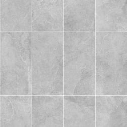 Etna Cinder multiple subway tiles